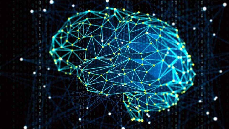 Jaki komputer do Machine Learning / Deep learning?
