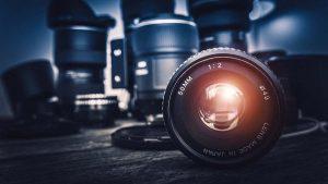 Jaki komputer dla fotografa? (Photoshop, Lightroom)