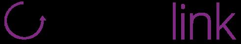 logo-start