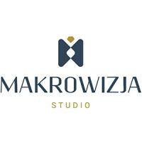 markowizja-300x300