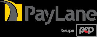 paylane-logo-horizontal-rgb